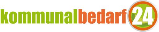 kommunalbedarf24-Logo